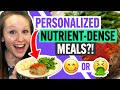 Snap Kitchen Review 2021: Best Personalized, Nutrient-Dense Premade Meal Plans? (Taste Test)