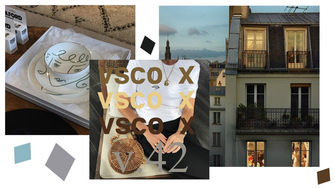 vsco filters free download apk ios