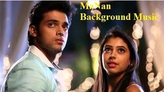 Manik and Nandini - MaNan Background Music