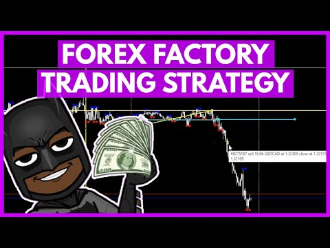 how-to-trade-usd-forex-factory-high-impact-news-(with-this-usdcad-strategy)