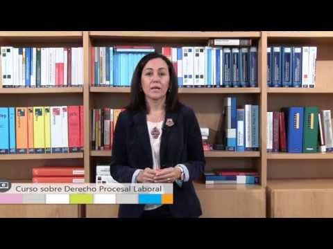 Cadena Nacional - Reforma Procesal Laboralиз YouTube · Длительность: 4 мин54 с