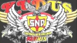 SNP KUDUS (SAUDARA NEW PALLAPA) - TAMAN KRIDA GOR KUDUS @KELANGAN