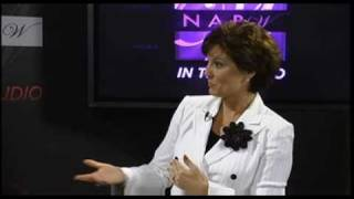 National Association of Professional Women, NAPW - Bartering for Professional Services