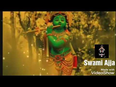 Happy Shri Krishna Janmashtami Wishes Whatsapp Status Video Download Jai Shri Krishna Latest 2019