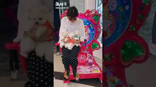 🥰 Funny and Cute Pomeranian Dogs Videos | 🐶 Adorable Puppies & Doggos #Shorts #305