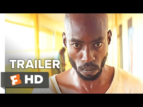 Woodpeckers Trailer #1 (2017) | Movieclips Indie