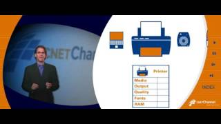 CNET Networks (DataSource Content Solutions)
