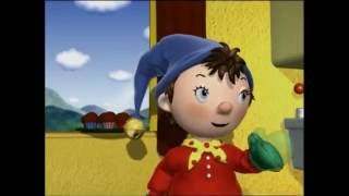 Make Way for Noddy Ep99 Noddy and the Missing Muffins thumbnail