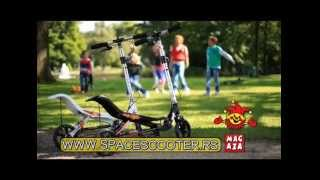 Space Scooter Magaza Srbija 30s.mov (iPod & iPhone)