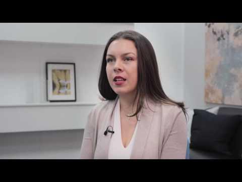 Julie Spence interview