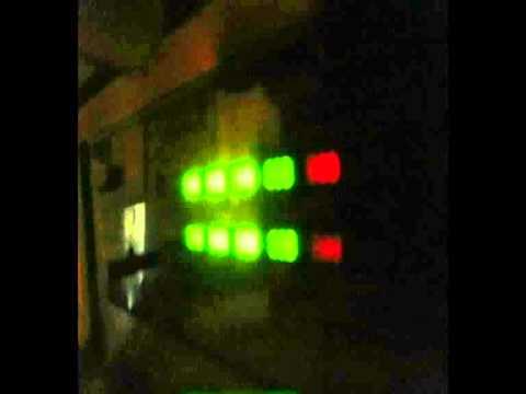 """Ceasefire - Trickshot (Original 12"""" HQ Audio)"""