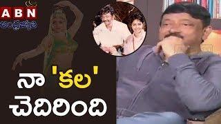 Download lagu Ram Gopal Varma Recollects Memories With Actress Sridevi | RGV On Sridevi's Demise | ABN