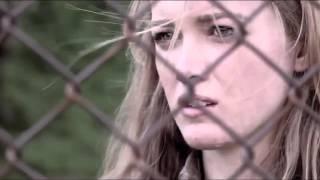 Пятая  Волна 2016 русский трейлер HD