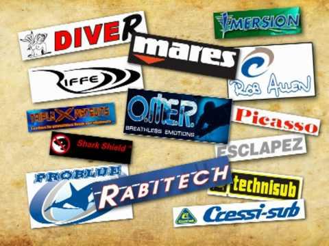 Adreno Spearfishing Supplies - Brisbane - Australia