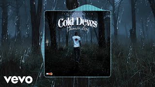 Chronic Law - Cold Dews (Official Audio)