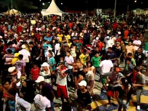 MC LEOZINHO EM CONDADO-PE 27.01.12