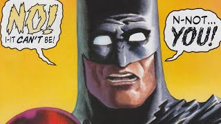10 Times Comics Purposefully Lied To Fans