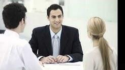 Wells Fargo REO Broker Application