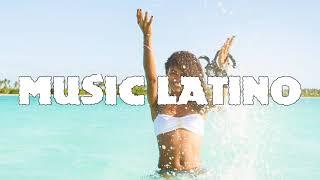 Best Latin Songs Instrumental Club Mix 2018 | Super Set Criminal Mixat 2018 by Dj Drink
