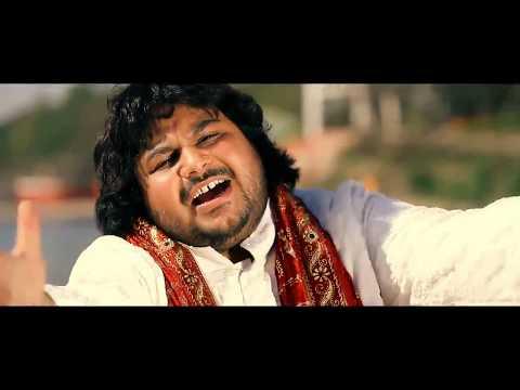 Ganesh Vandna Jonny Sufi Official Full Song HD Produced by Gautam Seth Label  GH Records