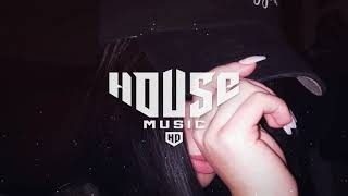 Download Meiko - Leave The Lights On (Izzamuzzic Remix) Mp3 and Videos