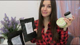видео Уход за кожей во время беременности: секреты и советы