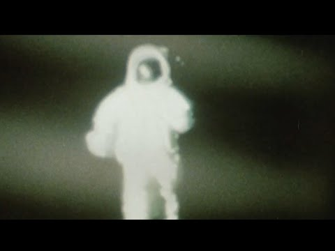 Operation Avalanche - What If | official FIRST LOOK clip (2016)