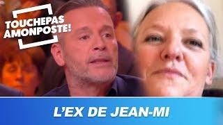 Jean-Michel Maire : son ex-femme provoque un fou rire sur le plateau