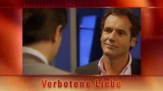 Folge 3464 Carla and Stella 09.15.09 Preview
