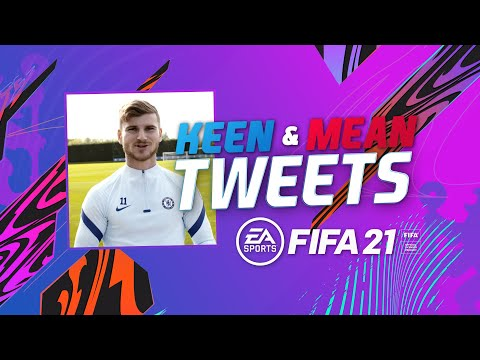 """""""I'll Race Him Right Now, Bring Him Out Here"""" 