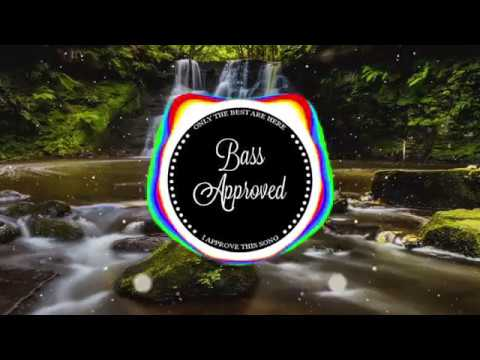 Beenie Man - Who Am I [Bass Boosted]