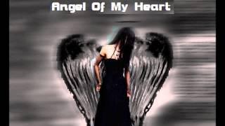 Thomas Bainas - Angel of my Heart (Italo Disco 2013)