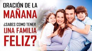 EL PODER 🔥 DE ORAR DE MADRUGADA 🙏🏻 4 SECRETOS PARA ...