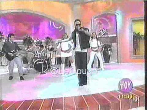 mexi funky music mario domm