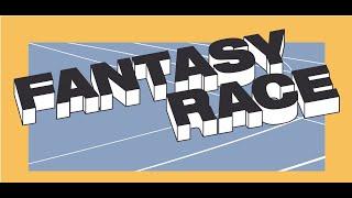 SF9 FANTASY RACE 팝업스토어 다녀온 브이로그