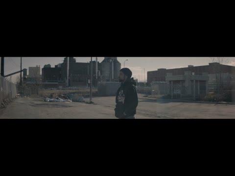 KNLO // L'AN 16 // Court-métrage