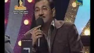 O Maajhi Re -Judge's Comments
