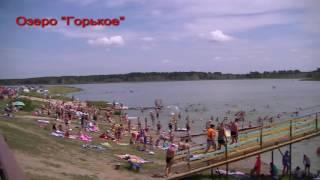 видео Алтайские турбазы и базы отдыха Алтайского Края