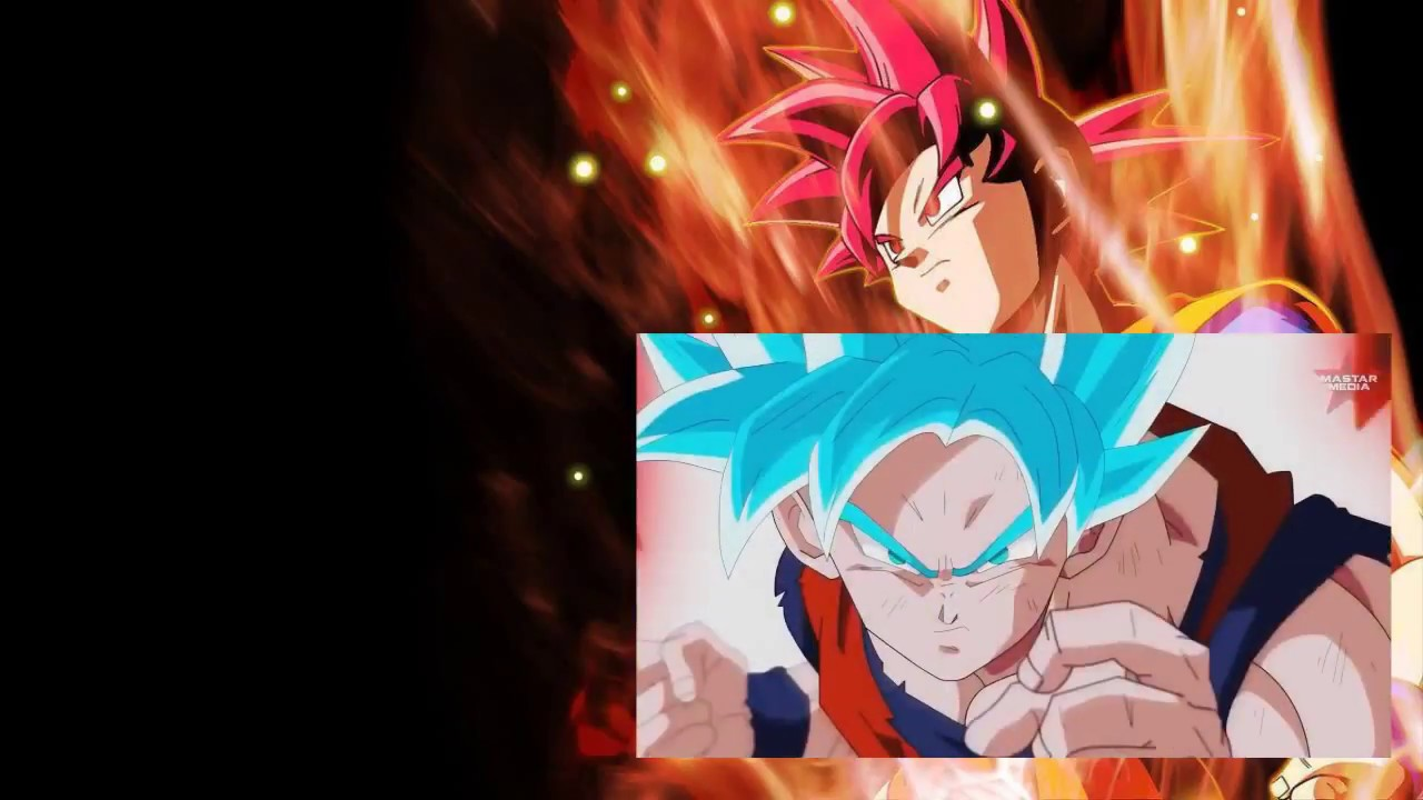 Dragon Ball Super Episodio 132 Legendado PT BR