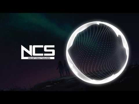 Zaza - Be Together [NCS Release]