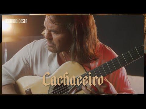 CACHACEIRO   Eduardo