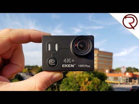 cheapest-action-camera-that-can-record-in-real-4k---eken-h9r-plus-review