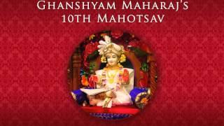 Ghanshyam Maharaj