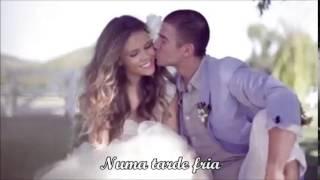 Paula Fernandes - Amar alguém (legendado)