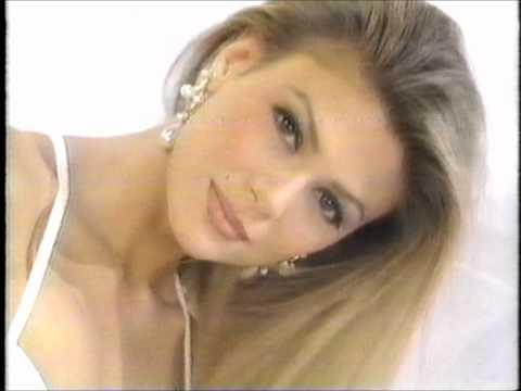 Star Search 93 Sandy Flynn 5