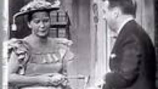 Tennessee Ernie Ford, Minnie Pearl & George Goble