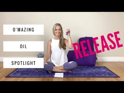 essential-oil-education---release-blend