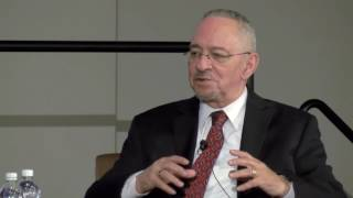 An Evening with Rev Jeremiah Wright