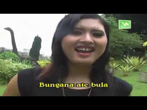 DANGDUT MADURA BUNGANA ATE ANISANDIA