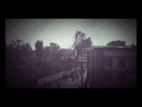 Gedai Jasto Jindagi(Non-Explicit)-Neetesh...